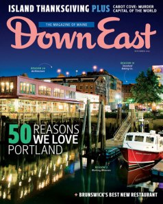 down-east-magazine