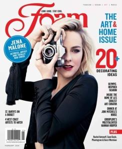 foam-magazine-jena-malone